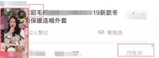 网上博彩技巧大全 - 交响乐为曲唐诗为词:中国男高音演绎《大地之歌》惊艳柏林