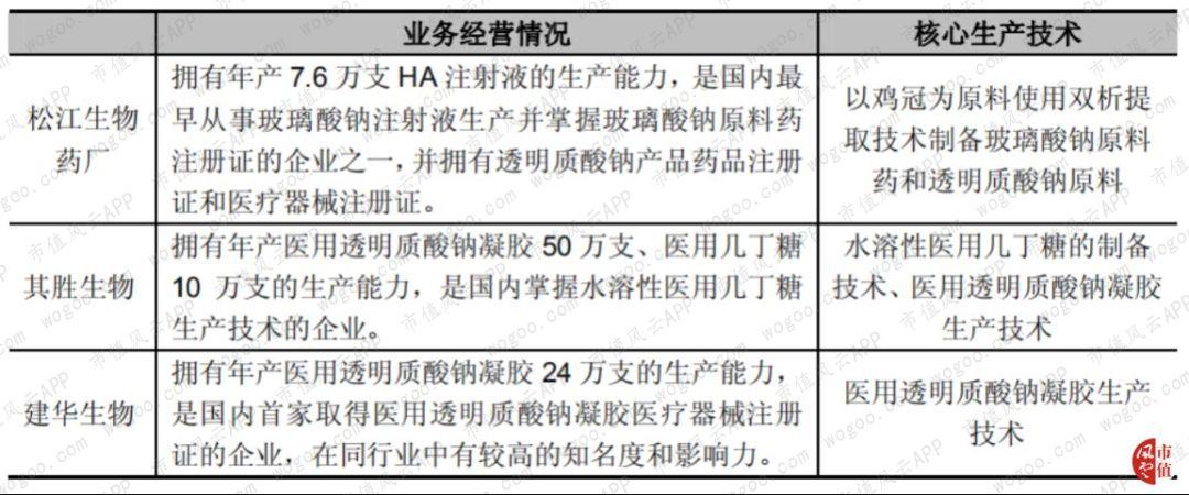 假日娱乐场线上菠菜,蕞尔小国也敢在南海捅刀?中国随便一招就让他认怂