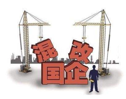 http://www.weixinrensheng.com/caijingmi/1044834.html