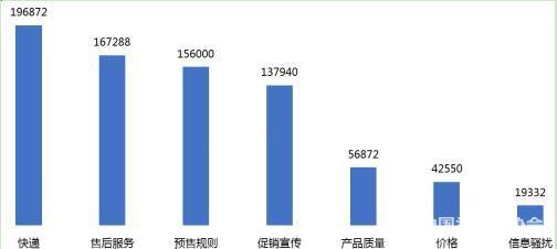www.8994www.·未富先老:中国老龄化不可承受之重