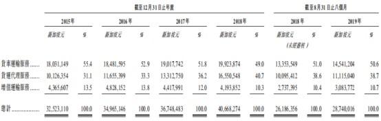 新得利平台官网-33周孕妈破羊水分娩在即,广州地铁里这群人暖心相助