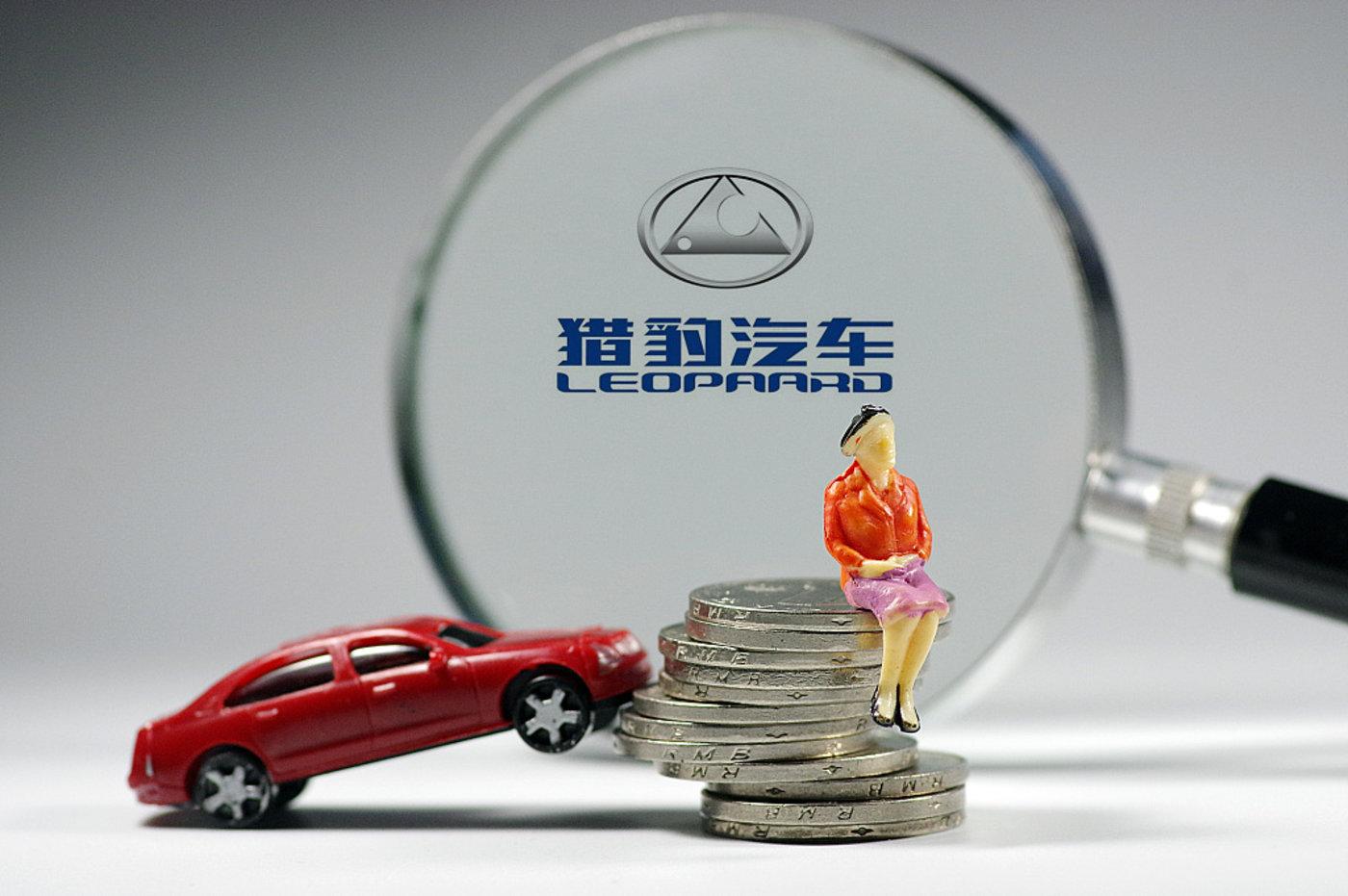 http://www.carsdodo.com/xiaoliangshuju/193687.html
