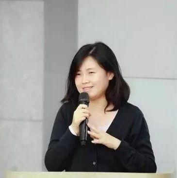"""黄晓莉:给孩子报班不要""""贪多"""" 孩子坚持是关键"""