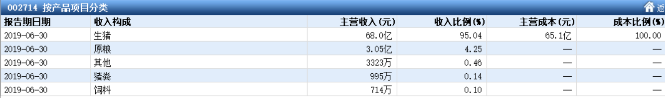 "www.895.com_尴尬!空气质量指数双双""爆表"",新德里进入""紧急状态"""
