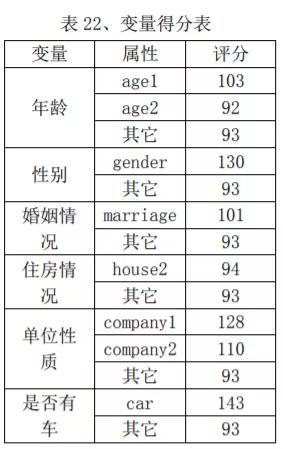 九星娱乐官网下载_宝能:资管计划续期合法合规 万科控制权之争隐患仍在