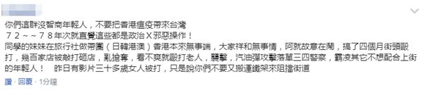 """「沙龍娱乐场网络赌场」一线在职教师眼中的""""学霸"""":除了智力好之外,一般还有这些特质!"""