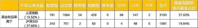 太阳红娱乐场官方网站|国能回应滴滴撤销订单一事:滴滴已付款 合作仍继续