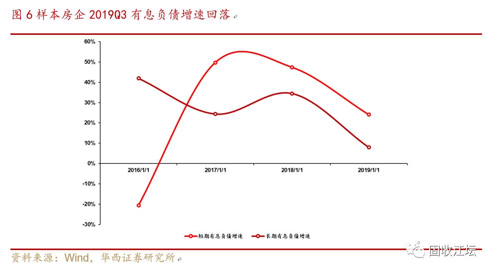 网投下载app送彩金-紫金保险三家股东欲退出 去年净利润骤降近八成