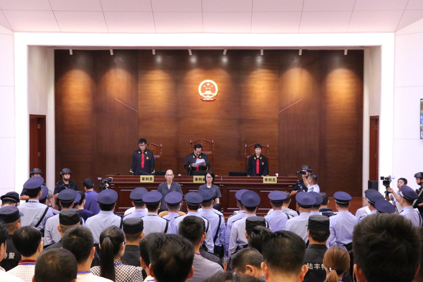 套首存彩金-福建省今年发行地方政府债券894亿元