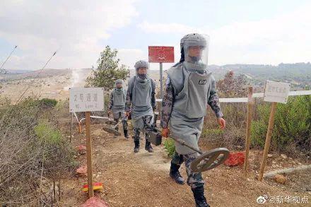 博狗bodog88app,揭秘中国军队新一代迷彩服:贴近实战,符合现代作战客观规律