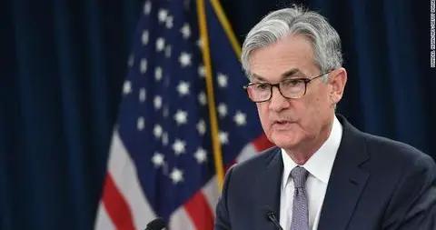 """美国因疫情出现""""硬币荒""""美联储与造币厂加紧生产"""