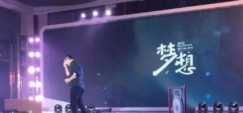 新博狗app下载_高雄警方查缉枪支 对峙半小时后男子丢步枪灭证