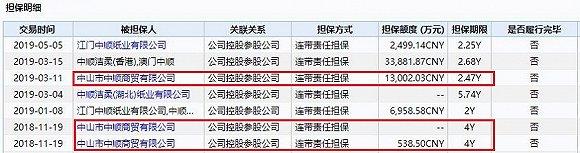 彩虹娱乐代理官方下载 每天6小时,月入3000块,你看到的医学科普是这样编出来的