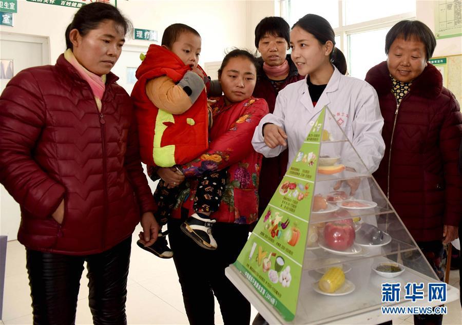 天津一进口冰淇淋店被查封!法人被拘,详情通报