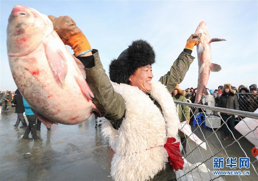 张文宏回应吃不吃粥引发讨论:有讨论是好事