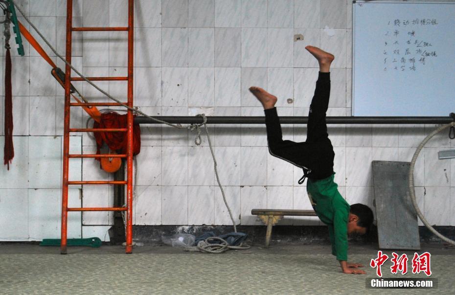 【足球魔方充值通道】辽宁越狱事件调查:部分监狱管理人员非在编干警