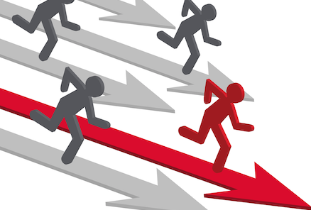 子公司注销网络小贷牌照 和信贷转型助贷再提速