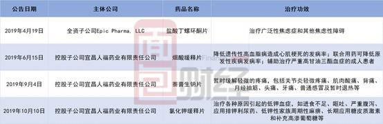 银河至尊充值网站-广西警方端掉特大涉黑团伙:抓涉嫌卖淫女53人(图)