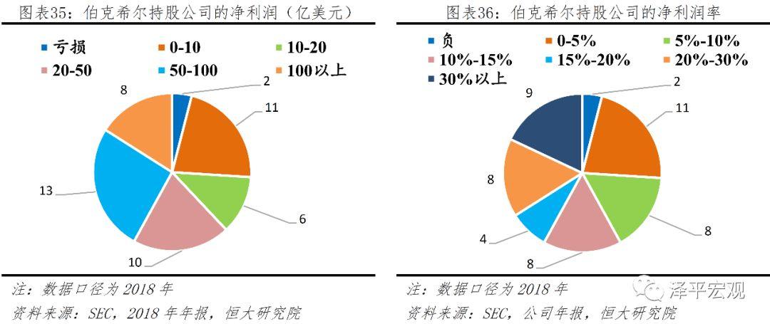 明升开户网 - 海关:前三季度对欧盟和美国进出口增长7.3%和6.5%