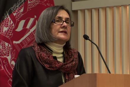 阿富汗:以塔利班囚徒交换西方人质行动失败
