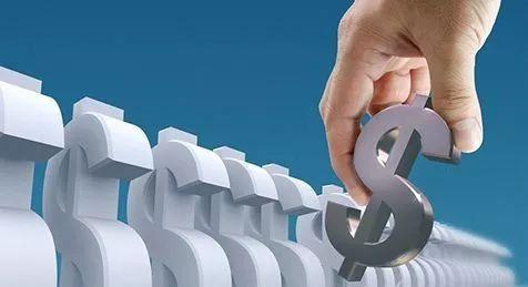 16家银行破净 金控集团急售银行股权雪上加霜?