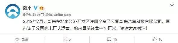 注册送红包的平台|650住一晚招牌响亮的杭州泛海钓鱼台酒店,重头戏却是湖滨28餐厅