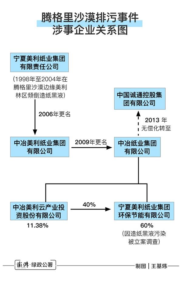 经纬娱乐平台安全吗_明阳电路第三季度盈利3582.29万 同比减少31.89%