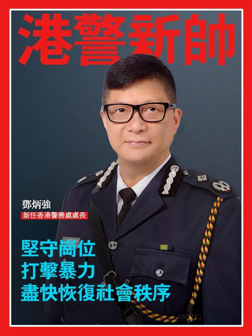 「4d娱乐场客户端」台湾核二电厂又出事发出警报信号:放射性气体泄露