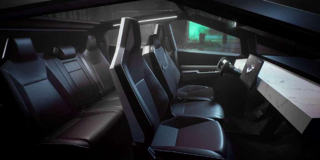 au8娱乐线上娱乐_法系车这回可以翻身了!标致全新508变身轿跑,比奔驰奥迪还帅!