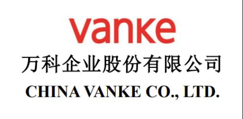 利澳苹果客户端|塘桥小区 PK 朱家滩小区谁是上海热门小区?