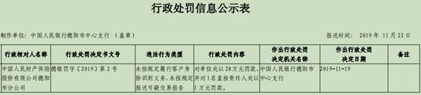 澳门银河帐号注册后尾-以色列总统里夫林祝贺中华人民共和国成立七十周年