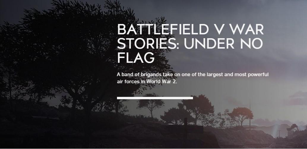 开发人员说出游戏背后的故事