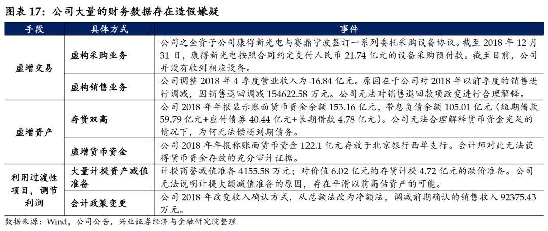「武松娱乐客户端」山东天陆新会计师事务参加乐跑赛