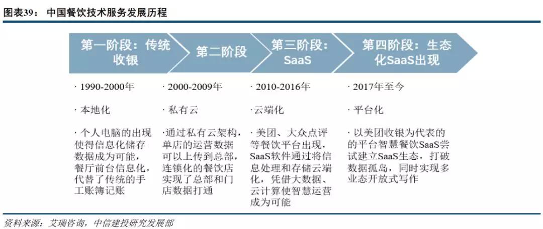 恒达在线网投_包钢股份及原董事长等人信披违规 遭证监局警示