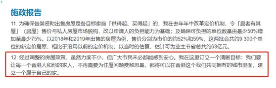 http://www.qwican.com/fangchanshichang/2043897.html