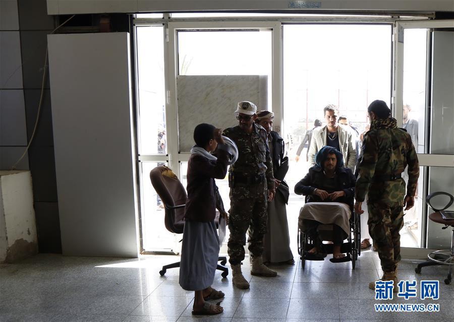 bruno wheelchair lift nz