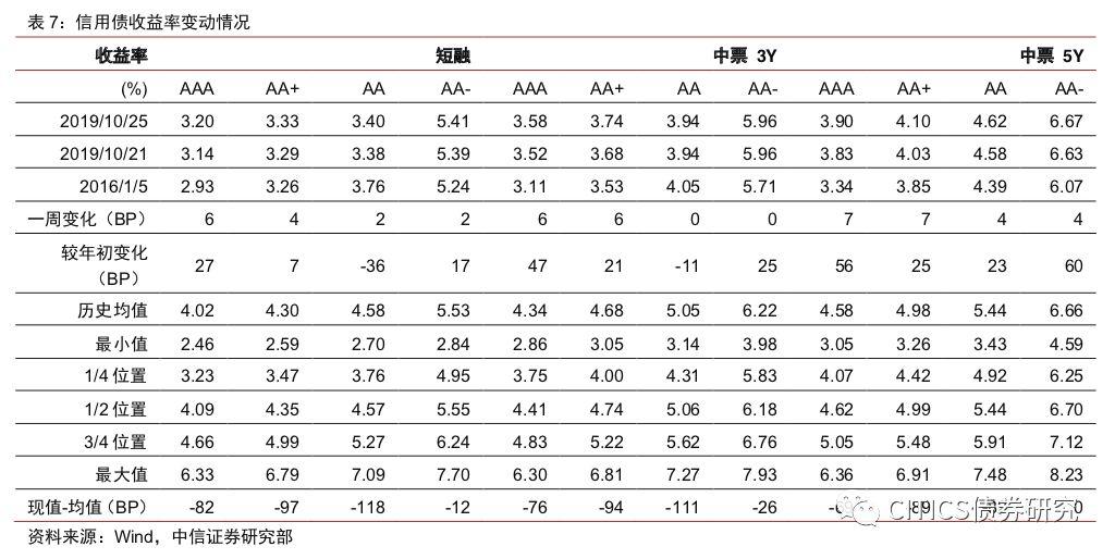 betvictro伟德-LG Display广州8.5代OLED面板生产线获批 明年投产