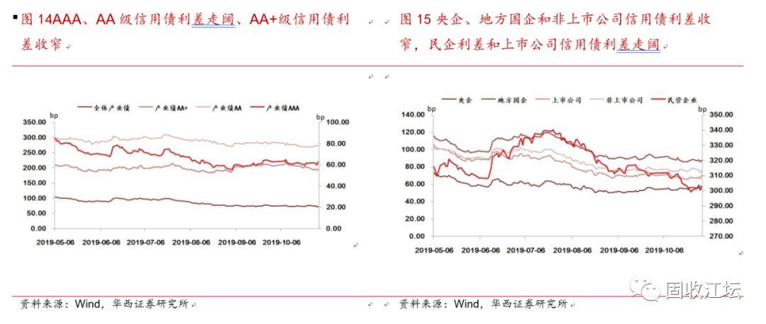 mg4377娱乐官网-深圳二手房价涨幅超5%可投诉?解读有误!官方解读来了