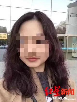 「v8娱乐网址」刘湘:年度总结给自己打80分 明年憧憬亚运冠军
