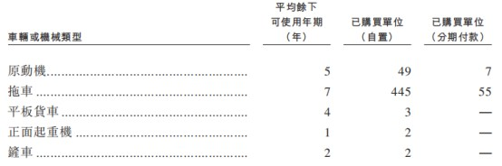 金源娱乐场会员注册_索贿缴纳违纪款的国土所长栽了