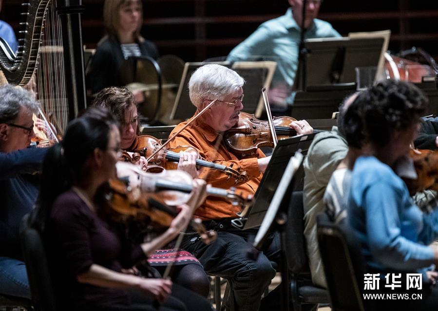 娱乐资讯_娱乐资讯=一位美国音乐家的46年中国\