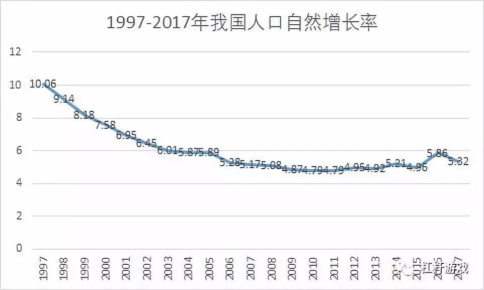 全国各省人均_2020年各省人均收入