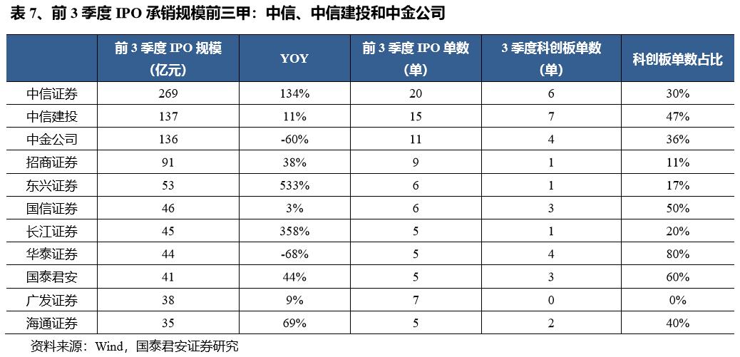 「南海娱乐平台」稀土永磁概念继续暴涨 稀土价格被指还有50%上涨空间