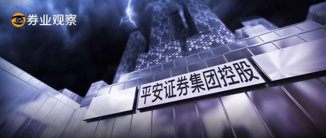 澳门国际金沙送体验金-常在中国演日本人,回到日本却被暴打,如今女儿已是中国籍