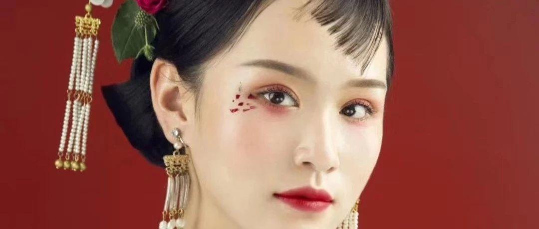 化妆师:我不仅懂手艺,我还能熬鸡汤