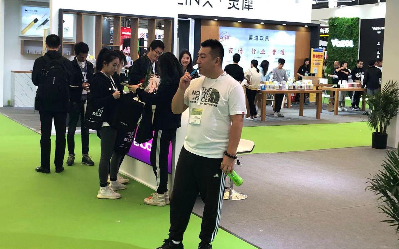 "pj8|解放车用户收到特殊""新车礼物"""