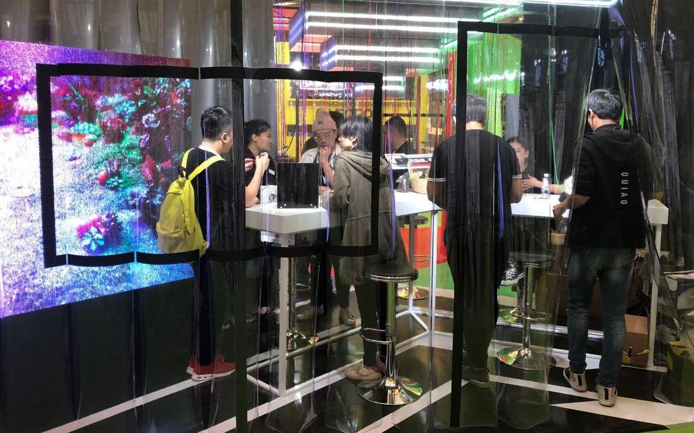 """月亮娱乐官网 """"现代化""""为什么对中国如此重要?"""