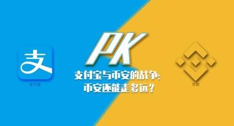 http://www.110tao.com/dianshangshuju/81466.html
