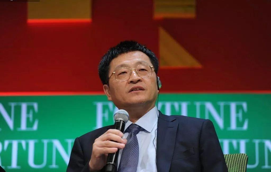 亚洲世界顶级博彩公司 - 并购第一季关键词:审核周期加速 忽悠式重组被紧盯