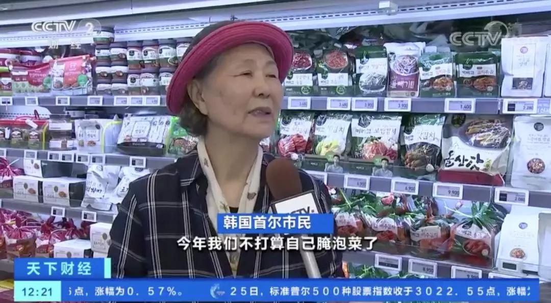 「众发娱乐平台是骗局吗」「壮丽70周年」城建职院庆祝中华人民共和国成立70周年摄影比赛作品展示 丨第二期